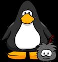 Black Puffle PC
