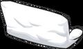 Snow Couch sprite 006