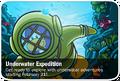 Underwater CPT