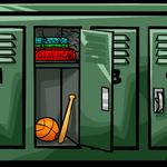 Lockers sprite 009.png
