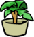 Small House Plant.png