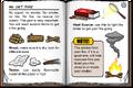 Survival Guide 5-6