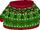 Aunt Arctic Sweater