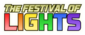 Festival of Lights Logo.png