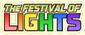 Festival of Lights Logo.png