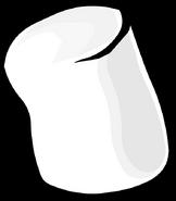 Marshmallow Pizzatron 3000