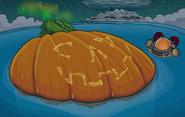 Halloween Party 2020 Iceberg 2