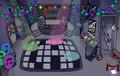 Music Jam 2017 Night Club