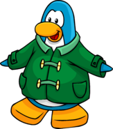 Penguin Style Mar 2019 8