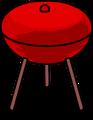 Barbecue sprite 002