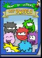 My Puffle