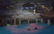 Noir Party Cove