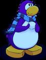 Penguin Style Jan 2020 5