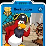 Rockhopper WaddleOn PC.png
