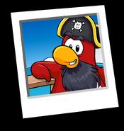 Rockhopper Background (9075) icon