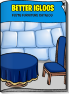 Better Igloos Feb 18