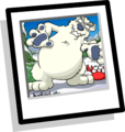 Herbert's Giveaway Background Icon