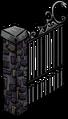 Iron Gate sprite 010