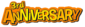 3rd Anniversary Party Logo.png