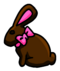 Chocolate Bunny Pin.png