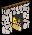 Fireplace sprite 001