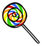 Lollipop Pin.png