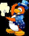 Penguin Style Sept 2017 1