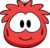 Red Puffle Costume.png