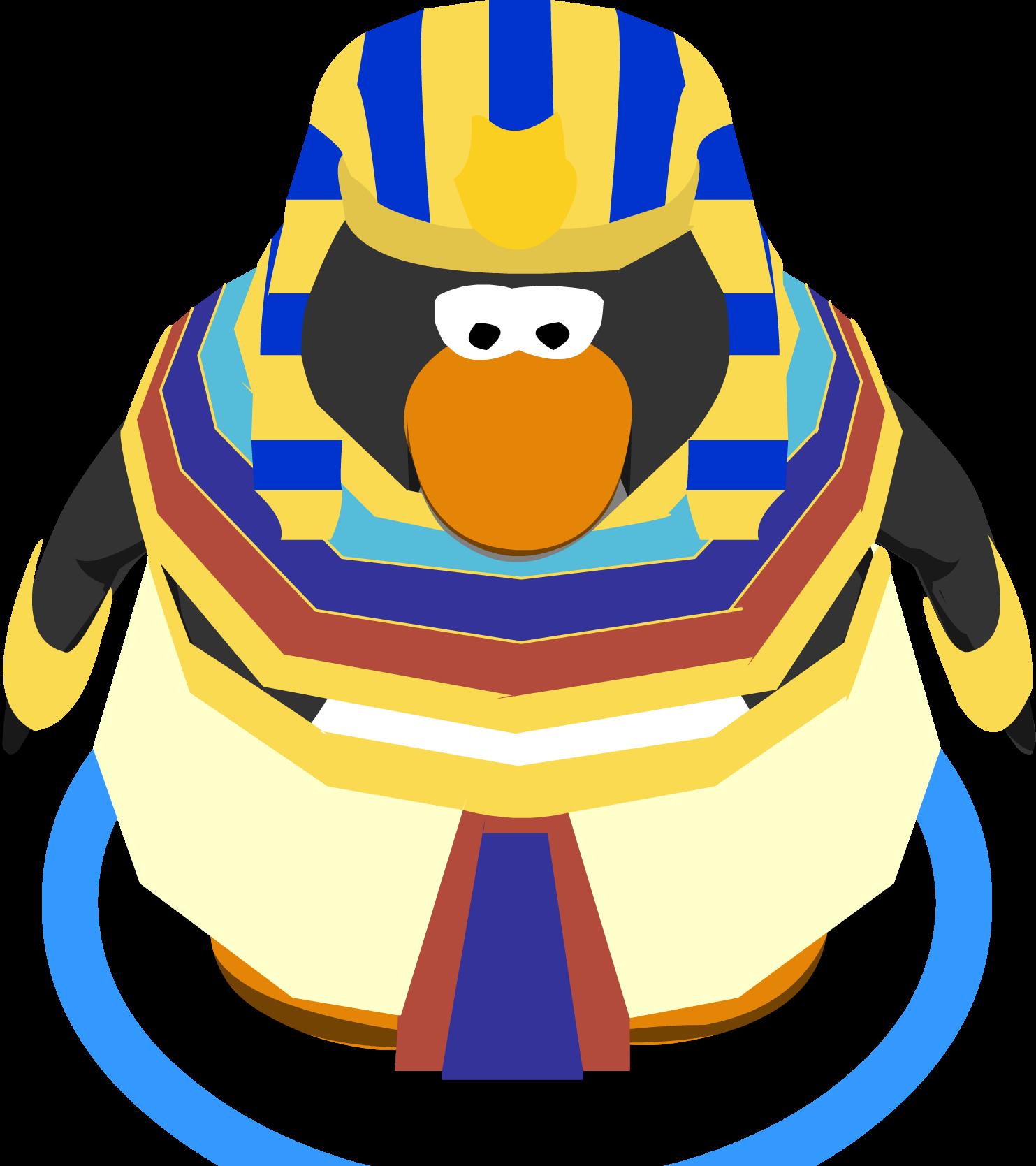 King Ra-Ra