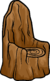 Tree Stump Chair.png