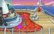 Music Jam 2021 Cruise Ship