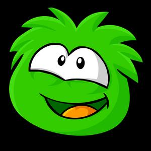Green Puffle Adopt.png