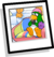 Aunt Arctic Giveaway Icon.png