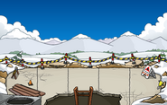 Battle of Doom EPF Rooftop after