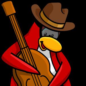 Stompin Bob's Playercard Artwork.png