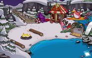 The Fair 2020 Cove