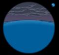 Operation Blackout Beacon Telescope