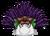 Grape Headdress.png