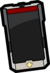 EPF Spy Phone icon.png