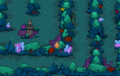 Underwater Expedition Maze 6