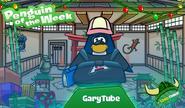 GaryTube