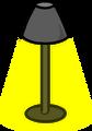 Black Lamp sprite 002