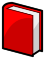 Fairy Fables Book Icon