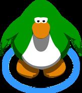 Green IG