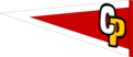 Red CP Banner sprite 002
