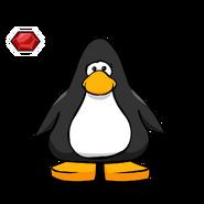 RubyPinPC