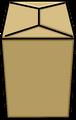 Small Box sprite 013