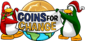 Coins for Change logo.png