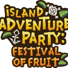 Island Adventure Party Festival of Fruit.png