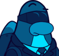 Jet Pack Guy EPF Messages